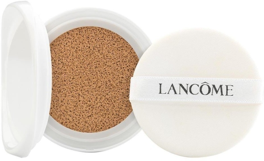 Lancome Miracle Cushion Foundation N04 Beige Miel 14g