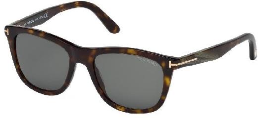 Tom Ford FT05005452N Sunglasses 2017