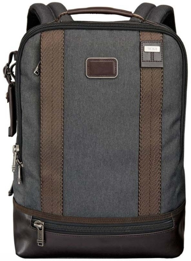 Tumi 0222682AT2 Dover Backpack