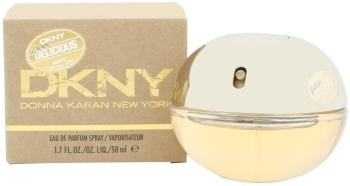 Eau de Parfum DKNY Golden Delicious 50ml