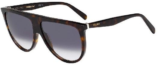 Celine CL 41435/S 08661 Sunglasses 2017