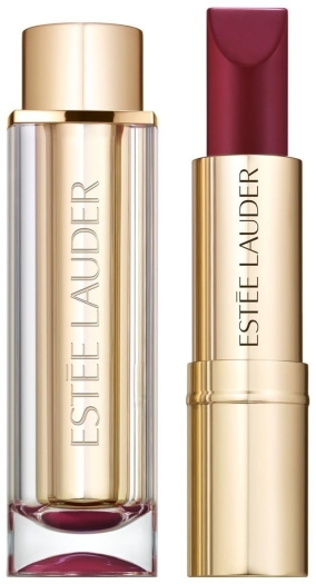Estée Lauder Pure Color Love Lipstick N230 Juiced Up 4g