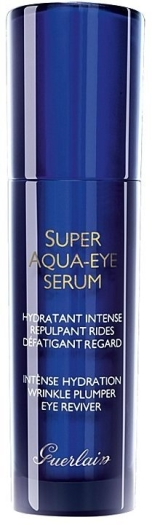 Guerlain Super Aqua Eye Light Serum 15ml