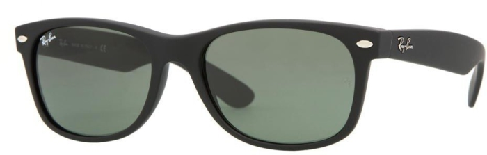Ray-Ban RB2132 622 52 Sunglasses 2017