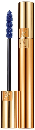Yves Saint Laurent Mascara Volume Effet Faux Cils N3 Extreme Blue 8ml