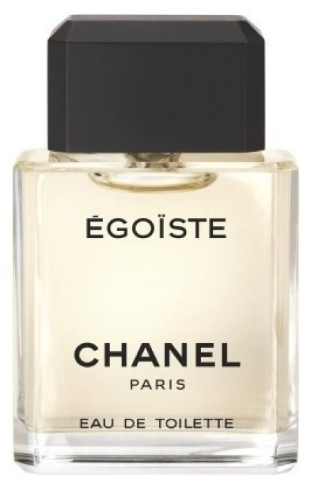 Eau de Toilette Chanel Egoiste 100ml