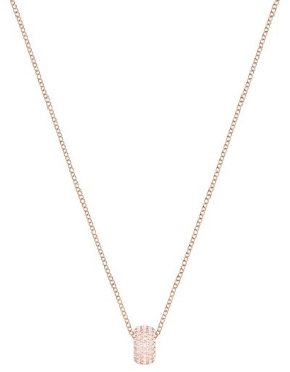 Swarovski Women's Necklace «Stone Pendant»
