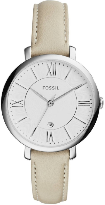Fossil ES3793 Women's Watch