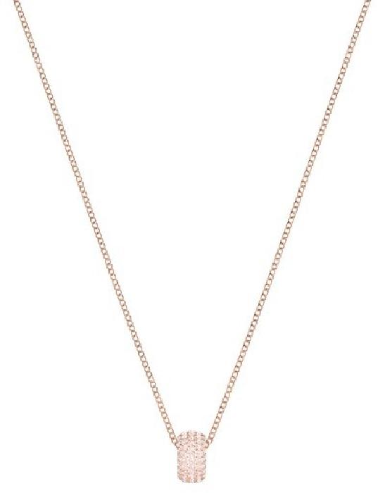 Swarovski Women's Necklace «Stone Pendant»