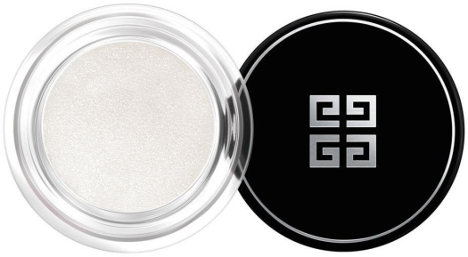 Givenchy Ombre Couture Cream Eyeshadow N1 Top coat 4g