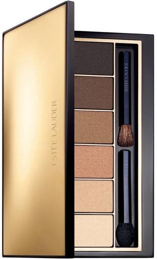 Estée Lauder New Neutrals Eyeshadow Palette 7.8g