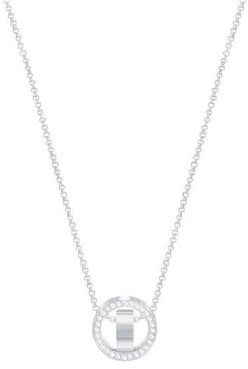 Swarovski Hollow women's pendant