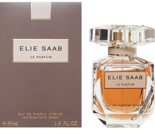 Elie Saab Le Parfum Intense EdP 50ml