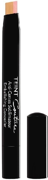 Givenchy Teint Couture Concealer N3 Mousseline Halee 1.2g