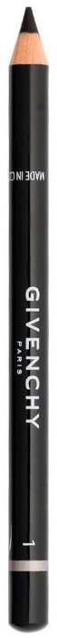 Givenchy Magic Khol Eye Liner Pencil N1 Black 1.1g