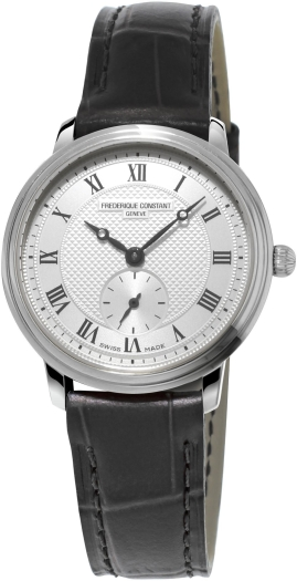 Frederique Constant FC-235M1S6 Women's Watch