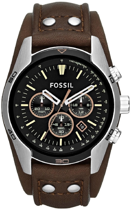 Fossil CH2891 Men's Watch