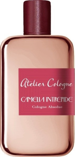 Atelier Cologne Camelia Intrepide Cologne Absolue EdP 100ml