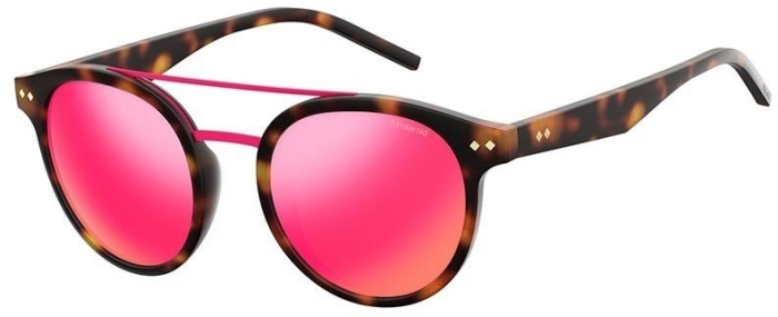 Polaroid PLD 6031/S N9P49 Sunglasses 2017