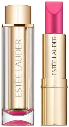 Estée Lauder Pure Color Love Lipstick N210 Naughty-Nice 4g