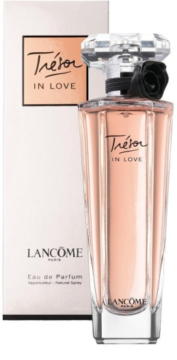 Lancome Tresor in Love 50ml