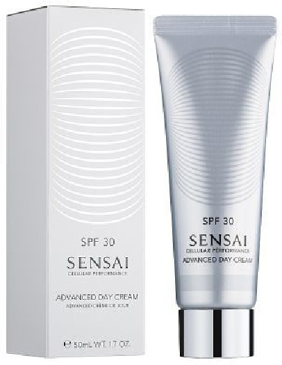 Sensai Cellular Performance Advanced Day Cream 50 ml
