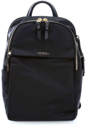Tumi 0484720D Daniella Small Backpack