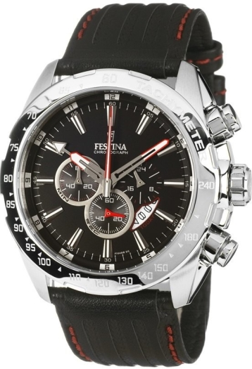 Festina F164895 Men's Watch