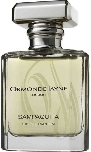 Ormonde Jayne Sampaquita EdP 120ml