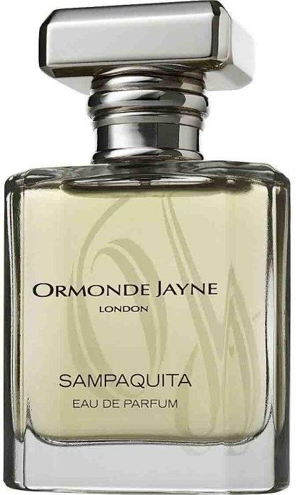 Ormonde Jayne Sampaquita EdP 120ml