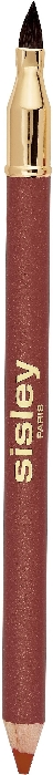 Sisley Phyto-Levres Perfect Lipliner N10 Auburn 1.45g