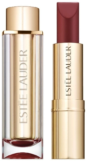 Estée Lauder Pure Color Love Lipstick N120 Rose Xcess 4g