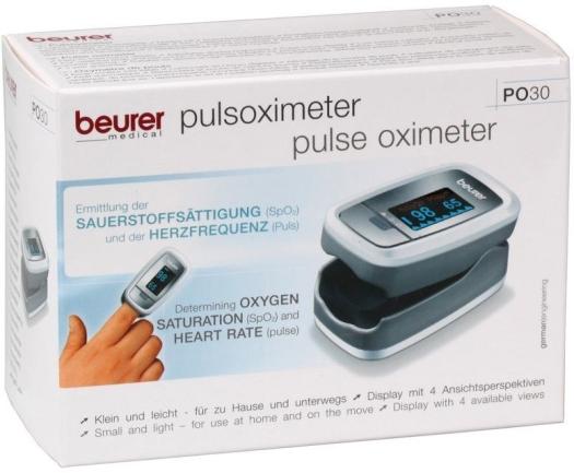 Beurer PO30