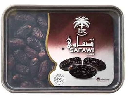 Siafa Safawi Regular 400g