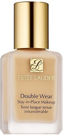 Estée Lauder Double Wear Stay-in-Place Foundation SPF 10 N72 Ivory Nude 30ml