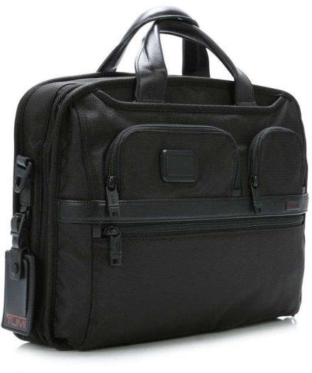 Tumi 026516D2 Laptop Bag