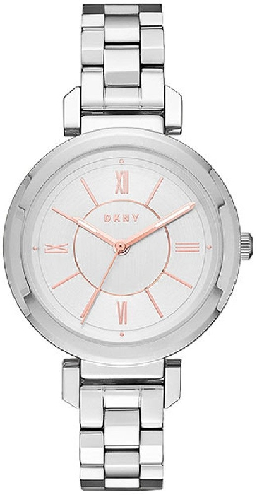 DKNY Ellington Women's Watch NY2582