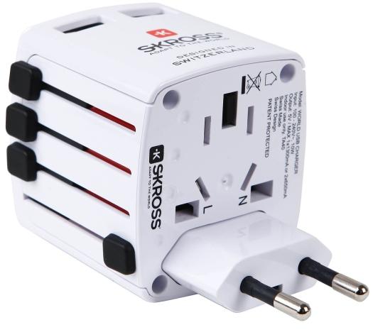 Skross MUV MICRO USB ELC