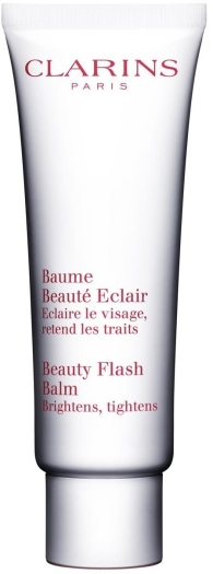 Clarins Special Products Beauty Flash Balm 50ml