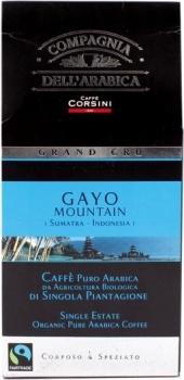 Compagnia dell'Arabica Coffee 250g