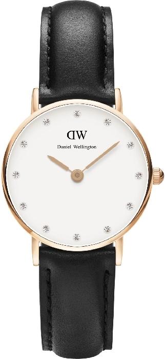 Daniel Wellington DW00100060 Classy Sheffield