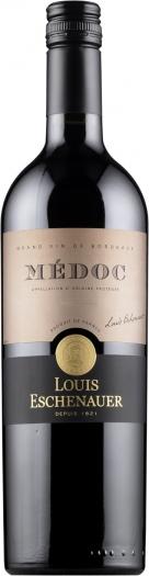 Louis Eschenauer Medoc 0.75L