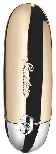 Guerlain Rouge G Customizable Lipcase #719
