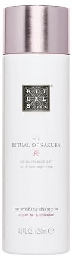 Rituals Sakura Shampoo 250 ML
