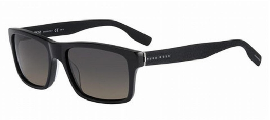 Boss 0509/S T7O55R4 Sunglasses 2017