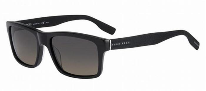 Boss 0509/S T7O55R4 Sunglasses 2017
