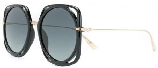 Sunglasses CHRISTIAN DIOR DIORDIRECTION