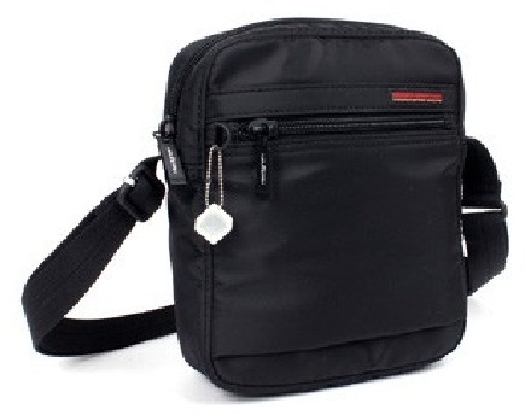 Hedgren Inner City Rush Shoulder Bag 260g