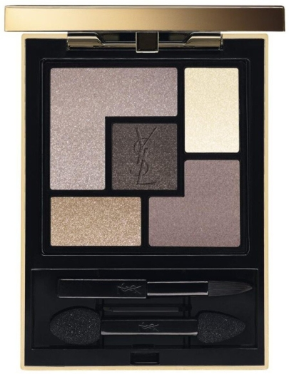Yves Saint Laurent Couture Eye Pallette Eyeshadow N° 13 5g