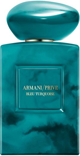 Armani Prive Bleu Turquoise EdP 100ml